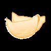 Indonesia Birdnest Logo