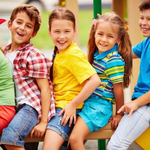 Eyewear Increase Among Students